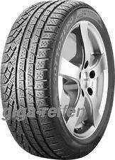 4x Winterreifen Pirelli W 240 SottoZero S2 275/45 R18 103V MFS 00 M+S BSW