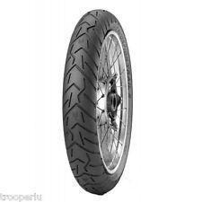 PIRELLI SCORPION TRAIL II MOTORCYCLE TYRE FRONT DUAL PURPOSE 120/70ZR-17 (58W)