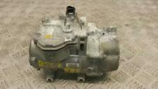 2015 Lexus IS Hybrid 2.5 Petrol Electric Air Conditioning Pump Compressor A/C
