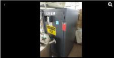Benko Sahara Hot Box 55 Gallon Drum Heater Compare $6000 Special $1299