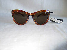 Ausgefallene Sonnenbrille von H & M   -   NEU / OVP !!!