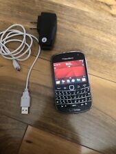 BlackBerry Bold 9930-8GB - Black (Unlocked) Smartphone Verizon