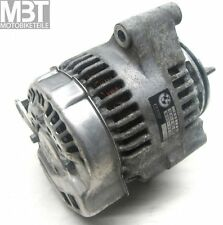 BMW K 1200 S 0581 K40 Alternator Alternator DENSO Year bj.04-08