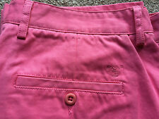 GANT Chinos, Khakis 32L Trousers for Men