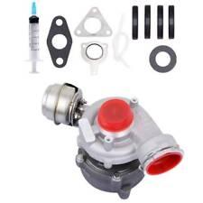 Ridgeyard Turbolader GT1749VA 038145702N VW AUDI 1.9TDI 2.0 TDI 96KW 103KW AWX