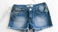 Shorts Jeans by...simply chic 36/38