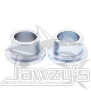 All Balls Racing Rear Wheel Spacer Kit 11-1076 for Yamaha
