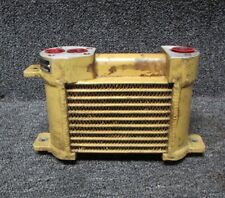 AP11AU06-1 (USE:8517694) Harrison Oil Cooler