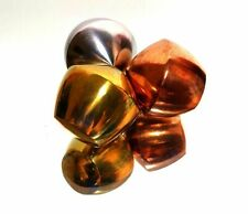 Roloids: Solids of Constant Width