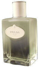Prada Milano Infusion D'Iris Eau de Toilette 3.4 oz - New No Box Perfume