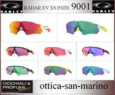 Occhiali da sole da uomo Oakley Radar Path