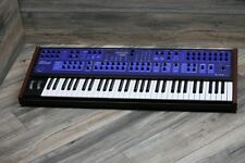 RARE and MINT! Dave Smith Instruments Poly Evolver PE Synthesizer