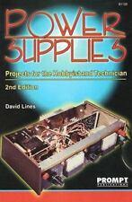 Power Supplies, 2E