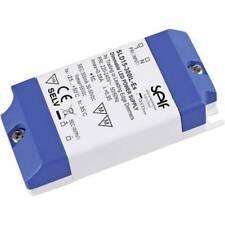 Self electronics sld15-700il-es driver per led corrente costante 15.4 w 700 ma 9