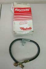 Nos Raymold Brake Hoses fit 79-91 Chevy GMC (4536855)