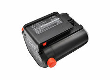18.0V Battery for Gardena Accu Hedge Trimmer EasyCut Li-18/50 High Delimber TCS