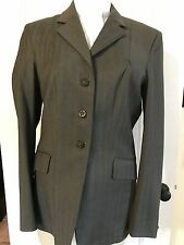 Pytchley Show Jacket