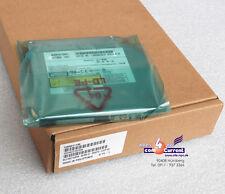 DVD-RW DVD BURNER PANASONIC UJ-850 TOSHIBA SATELLITE L300 A000011190 OVP #713