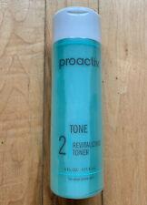 Proactiv Revitalizing Toner 6 oz (NEW)