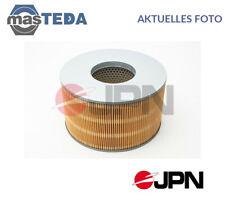 JPN Engine Air Filter Motor Filter 20F2057-JPN P NEW OE QUALITY