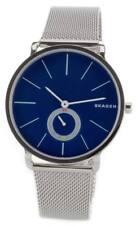 Skagen Denmark SKW6230 - Armbanduhr - Herren - Uhren Neu