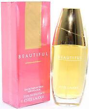 Estée Lauder Women's Eau de Parfum