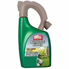 Ortho Nutsedge Ready-To-Spray Killer  32-Ounce