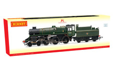 Hornby R3547 Late BR CLASSE STANDARD 4MT 4-6-0 75008 DCC READY
