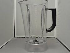 KitchenAid Blender 60 OZ JAR Diamond Jar & Blade KSB1575
