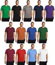 Nike Dri-FIT Men's Legend T-Shirt Short Sleeve Gym Workout Athletic Tee