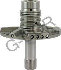 A604/42RLE Stator Pump Cover (4 Ring) (92520B)