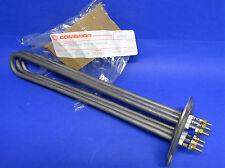 Comenda 110398 Boiler Heizung Heizkörper  Heater HEIZELEMENT 5KW 230V RESISTENZA
