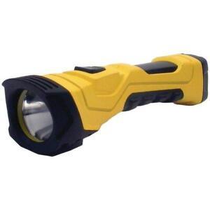 DORCY 41-4750 LED Flashlight (190 Lumen)