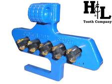 H&L 23 230 Flexpin Remover Removal Tool Pin Caddy B23HL Free Flex Pins 156 B23 F