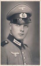 """Wehrmacht """"96"""" Soldat gefallen 1940 Pionier??"""