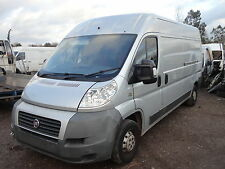 peugeot boxer BREAKING  doors panels  citreon relay breaking spares VAN BREAKING