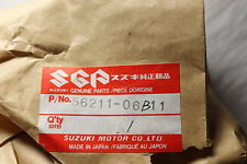 1986-1988 GSX R1100 SUZUKI (SB38) NOS OEM 56211-06B11 HANDLEBAR HOLDER
