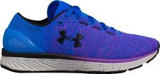 Under Armour Charged Bandit 3 Womens Running Shoes - Blue
