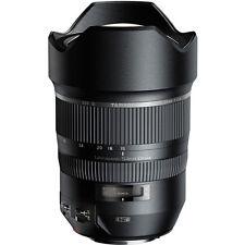Tamron SP 15-30mm f/2.8 Di VC USD Lens (Nikon F) AFA012N-700!! Brand NEW!!