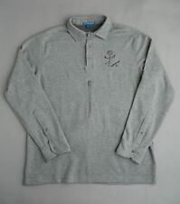 Tubenmann Dysphagia Feeding Polo Shirt  Two for the price of one--Fall Special