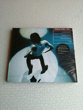 DEPECHE MODE - CONDEMNATION - CD SINGLE 4 TRACKS UK DIGIPACK - SEALED