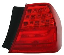BMW 3 Series E90 Saloon 2008-2012 LED Outer Rear Tail Light RH RIGHT DRIVER SIDE