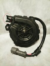 2008 - 2014 Subaru Impreza WRX / STI Secondary Air Injection Pump OEM 14828AA050