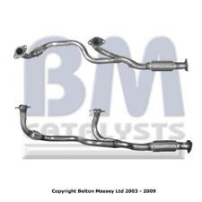 APS70386 EXHAUST FRONT PIPE  FOR OPEL CALIBRA 2.5 1993-1997