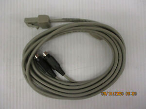 New, IBM, 80Y3258, PS2 3.8 PG Cable