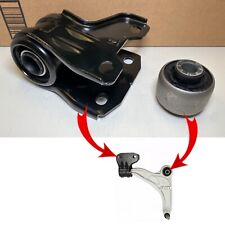 FRONT LOWER CONTROL ARM BUSHING  FOR 2015-2019 FORD EDGE RIGHT SIDE