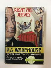 P.G. Wodehouse Collection