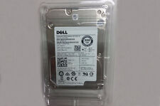 For Dell ST300MP0005 300GB 15000RPM SAS 12Gb/s 128MB Cache 2.5-inch Internal HDD