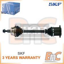 SKF FRONT LEFT DRIVE SHAFT AUDI OEM VKJC5519 8E0407451HX