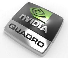 Apple iMac MXM Grafikkarte NVIDIA Quadro K1000M - 2GB - A1311 A1312 Video Card